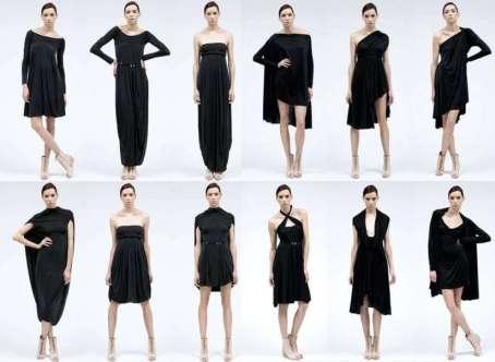 moda-multifuncional-design-minimalista-moda-consciente (1)
