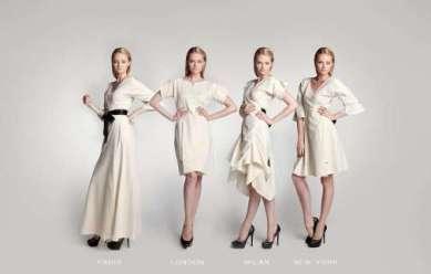 moda-multifuncional-design-minimalista-moda-consciente (2)
