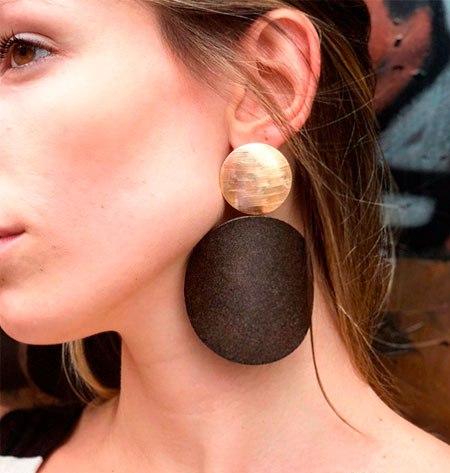 recoffe-design-bijoux-com-reaproveitamento-da-borra-de-café (5)