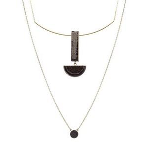 recoffe-design-bijoux-com-reaproveitamento-da-borra-de-café (6)