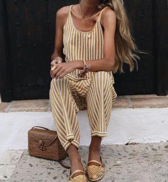 trend-alert-jumpsuit-alerta-tendência-verão-2019-macacão (14)