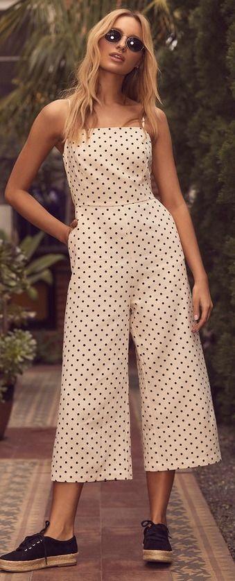 trend-alert-jumpsuit-alerta-tendência-verão-2019-macacão (16)