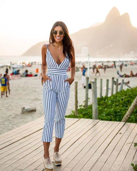 trend-alert-jumpsuit-alerta-tendência-verão-2019-macacão (25)