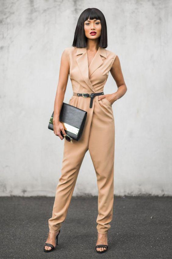 trend-alert-jumpsuit-alerta-tendência-verão-2019-macacão (26)
