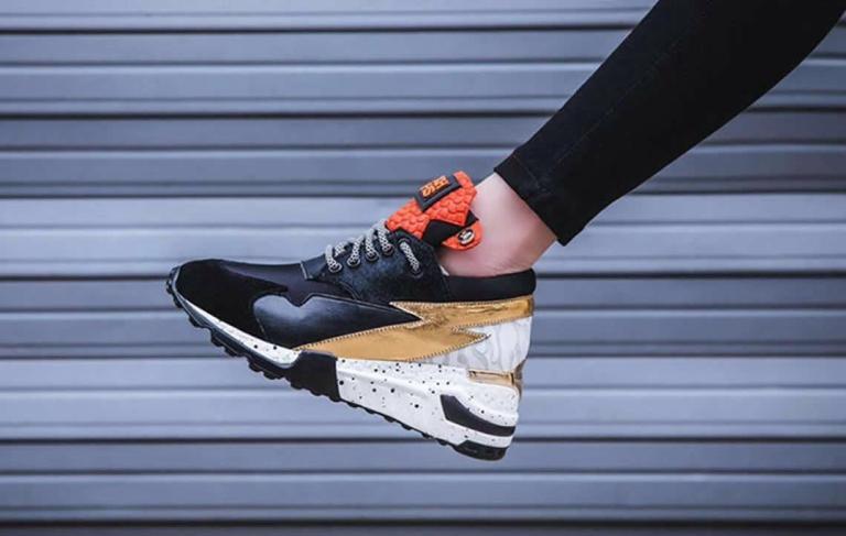 trend-alert-sapatos-do-verão-2019-tendências (1)