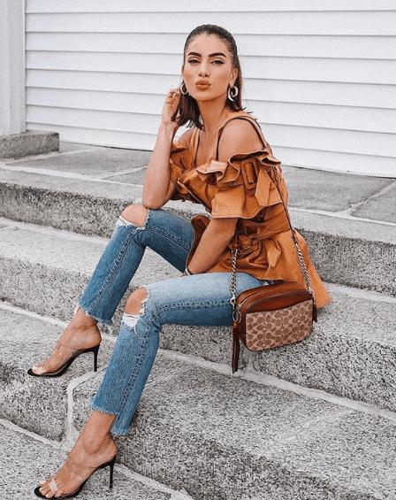 trend-alert-sapatos-do-verão-2019-tendências (2)