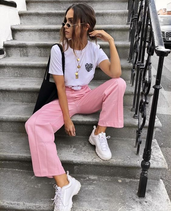 trend-alert-sapatos-do-verão-2019-tendências (22)