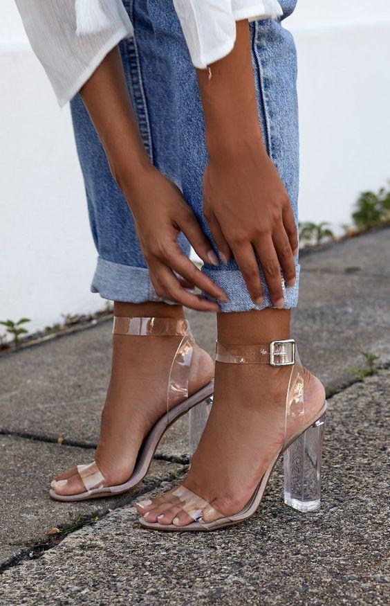 trend-alert-sapatos-do-verão-2019-tendências (29)