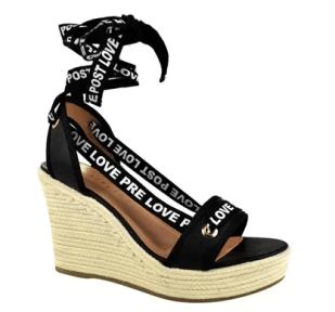 trend-alert-sapatos-do-verão-2019-tendências (3)