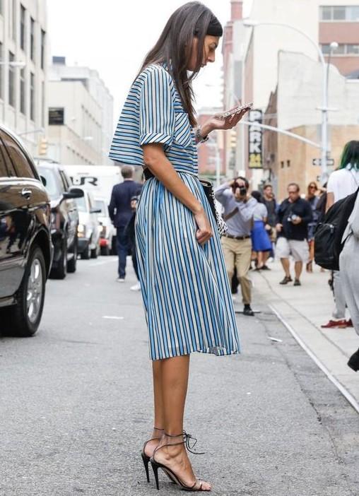 trend-alert-sapatos-do-verão-2019-tendências (30)