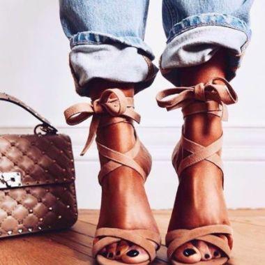 trend-alert-sapatos-do-verão-2019-tendências (4)