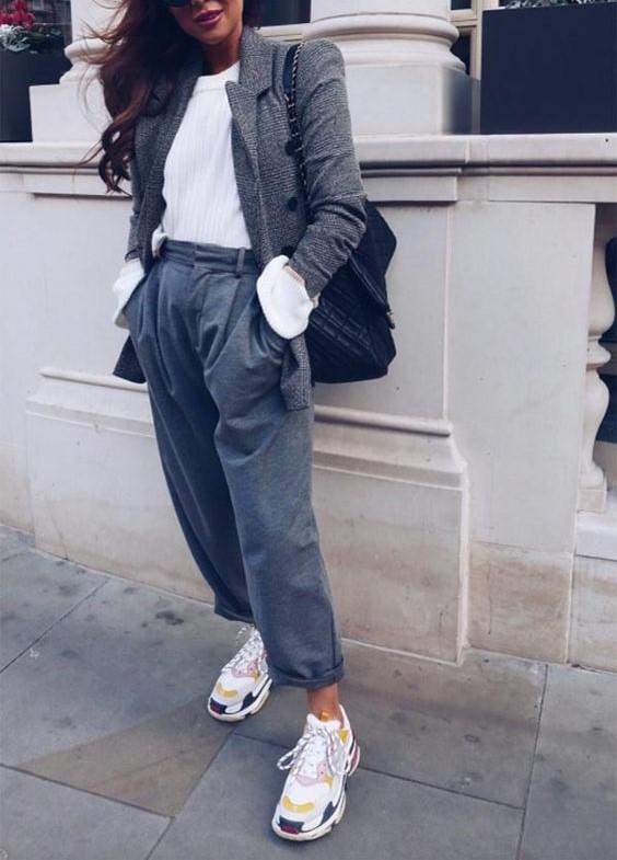 trend-alert-sapatos-do-verão-2019-tendências (45)