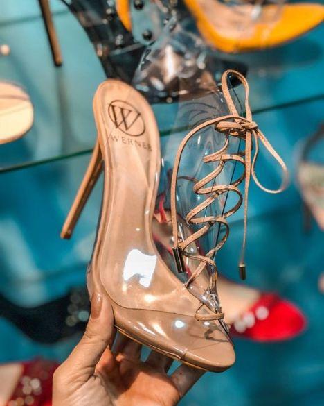trend-alert-sapatos-do-verão-2019-tendências (57)