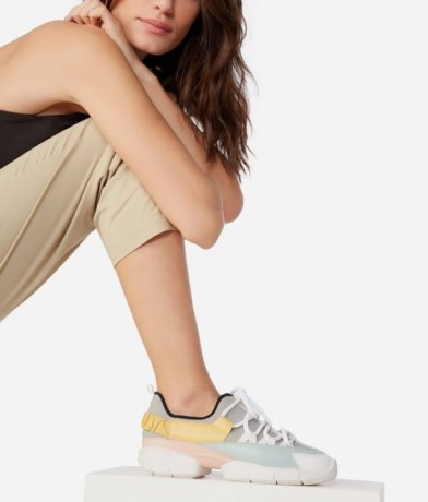 trend-alert-sapatos-do-verão-2019-tendências (6)