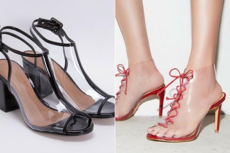 trend-alert-sapatos-do-verão-2019-tendências (63)