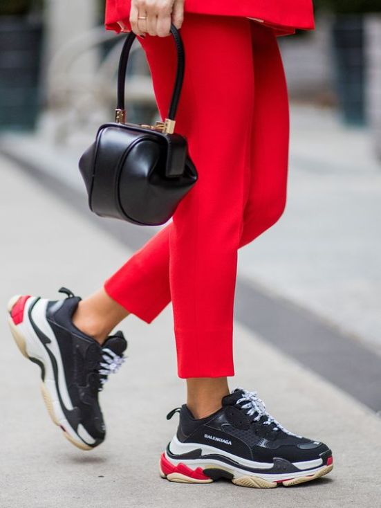 trend-alert-sapatos-do-verão-2019-tendências (64)