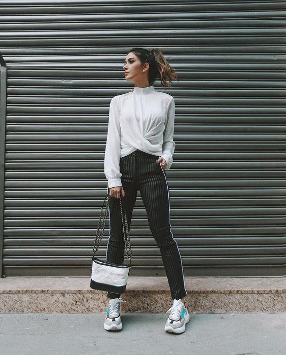 trend-alert-sapatos-do-verão-2019-tendências (7)