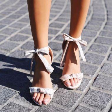 trend-alert-sapatos-do-verão-2019-tendências (9)