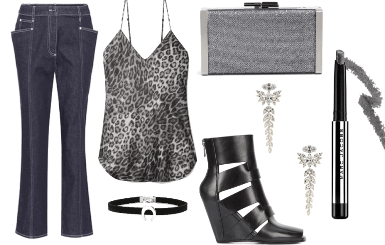 1pec3a7a-3looks-calc3a7a-jeans-flare-design-bolso-1.png