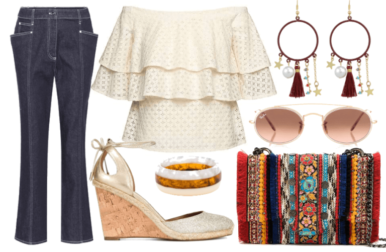 1pec3a7a-3looks-calc3a7a-jeans-flare-design-bolso.png
