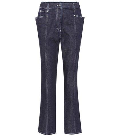 1peça-3looks-calça-jeans