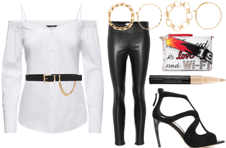 1pec3a7a-3looks-camisa-branca-off-shoulder-2.png