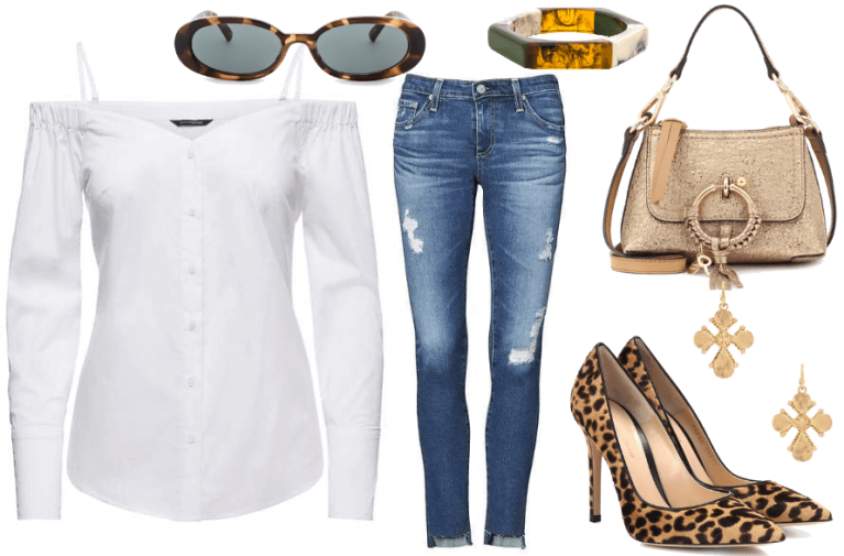 1pec3a7a-3looks-camisa-branca-off-shoulder-3.png