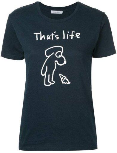 1peça-3looks-camiseta-escura