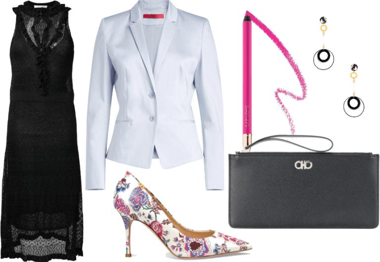 1pec3a7a-3looks-vestido-preto-midi-black-dress-2.png