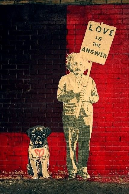 arte-para-inspirar-banksy