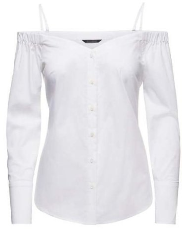 camisa-branca-off-shoulder