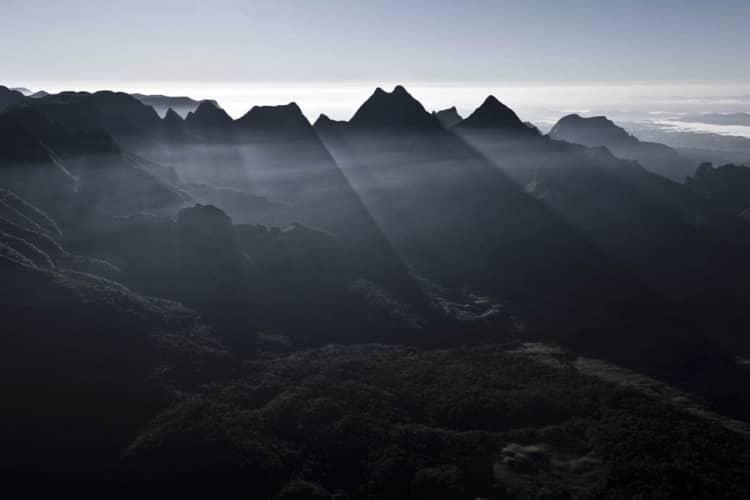 cassio-vasconcellos-fotografias-serie-aereas-1-09-parque-nacional-de-sao-joaquim-sc
