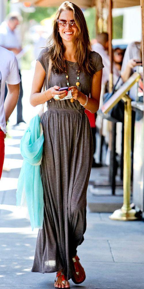 look-fds-vestido-cool