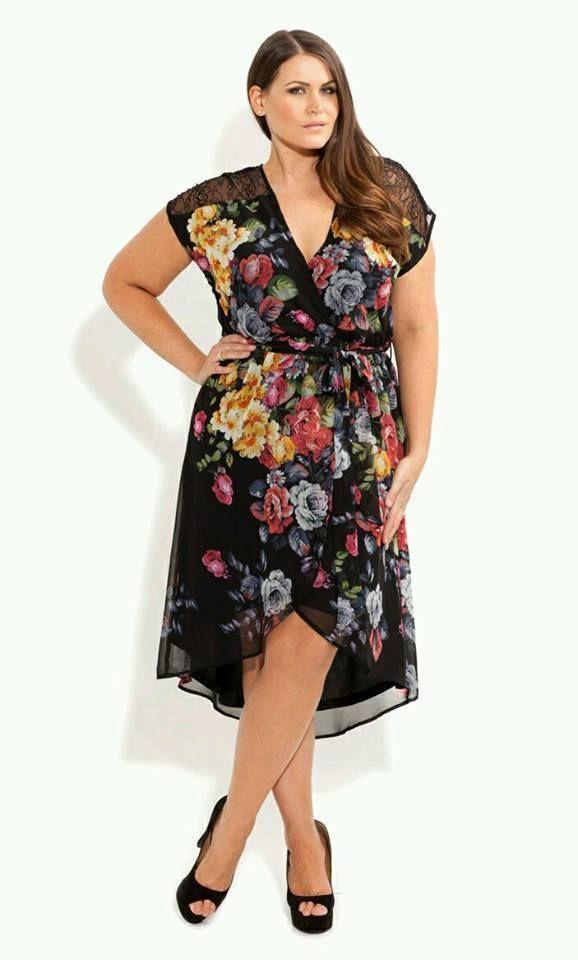 look-wrap-dress(1)