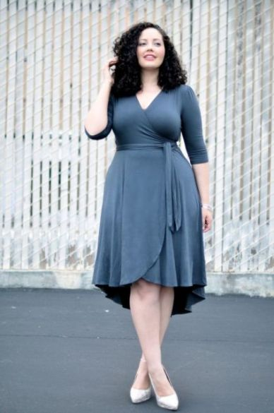 look-wrap-dress(2)