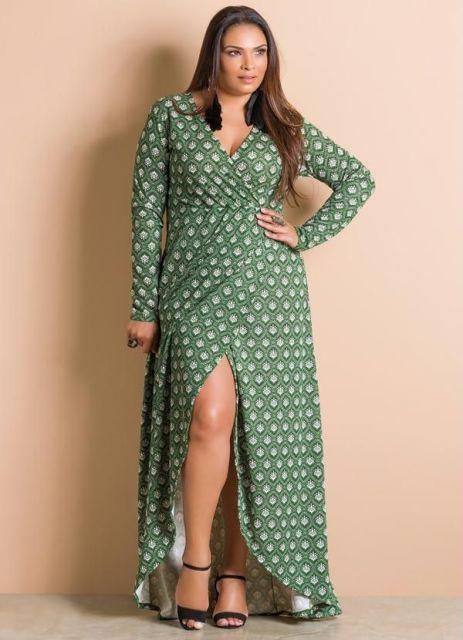 look-wrap-dress(3)