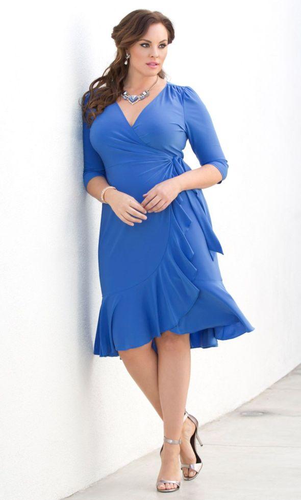 look-wrap-dress(5)