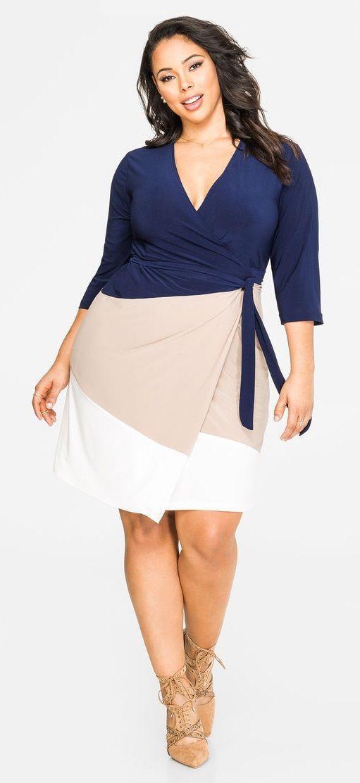 look-wrap-dress(6)