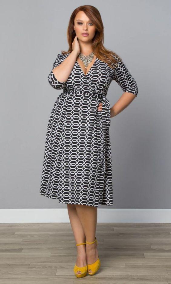 look-wrap-dress(7)