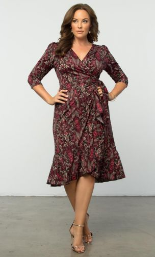 look-wrap-dress(8)