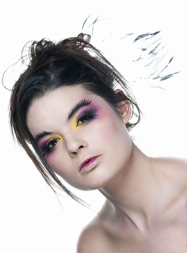 make-up-28
