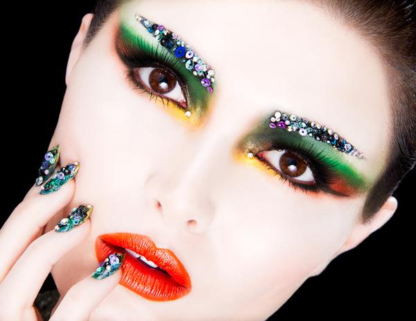 make-up-8