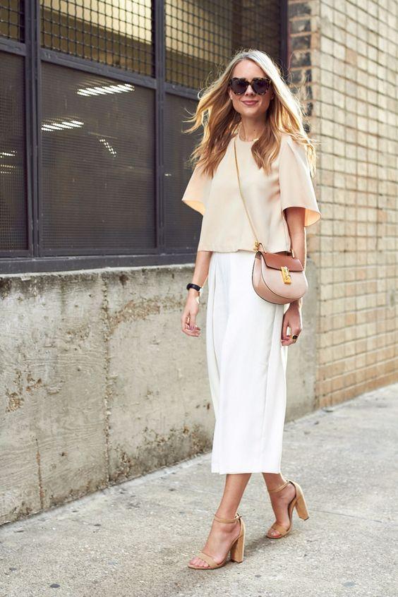 pantacourt-ou-culottes-a-calça-tendência-trend-alert (1)