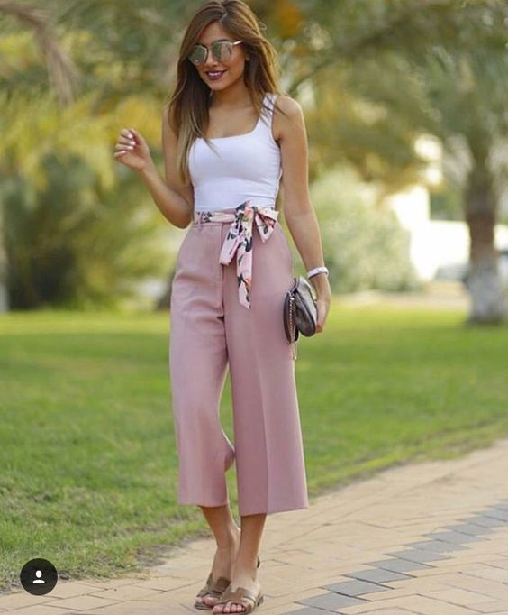 pantacourt-ou-culottes-a-calça-tendência-trend-alert (10)
