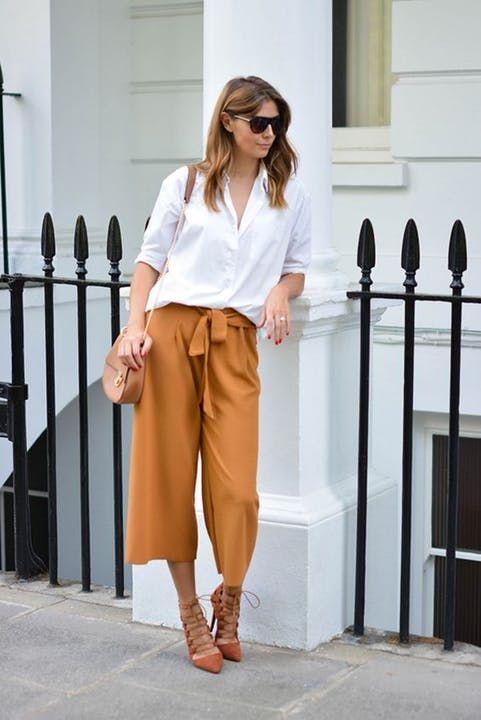 pantacourt-ou-culottes-a-calça-tendência-trend-alert (11)