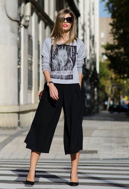 pantacourt-ou-culottes-a-calça-tendência-trend-alert (13)