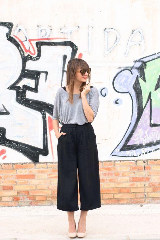 pantacourt-ou-culottes-a-calça-tendência-trend-alert (14)