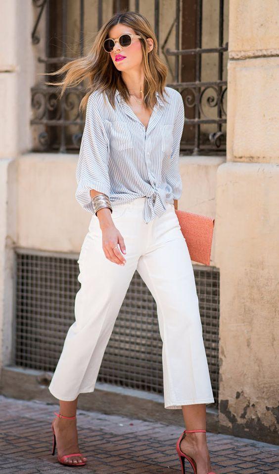 pantacourt-ou-culottes-a-calça-tendência-trend-alert (15)
