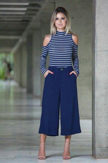 pantacourt-ou-culottes-a-calça-tendência-trend-alert (19)