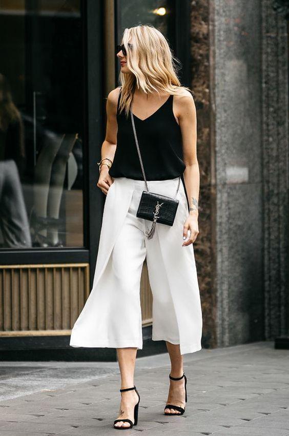 pantacourt-ou-culottes-a-calça-tendência-trend-alert (21)